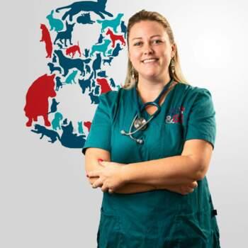 Dr. Christel De Vriendt