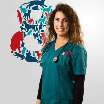Dr. Laura Rubinstein