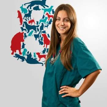 Dr. Céline Brigger
